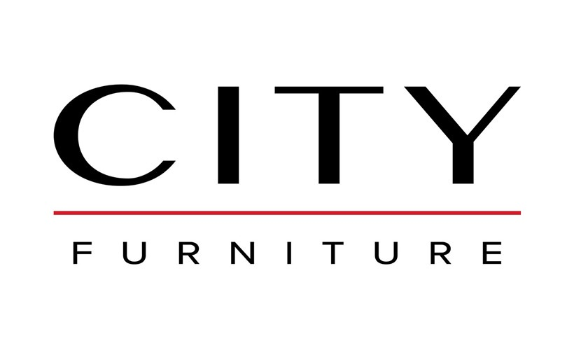 City Furniture Midtown