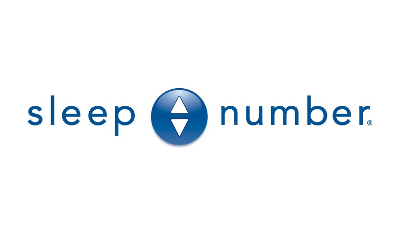 Sleep Number